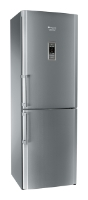 Hotpoint-Ariston EBDH 18223 F