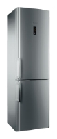Hotpoint-Ariston EBYH 20320 V