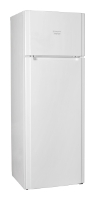 Hotpoint-Ariston ED 1612