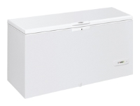 Whirlpool WH 5000