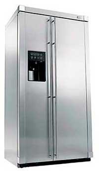 General electric refrigerators customer service
