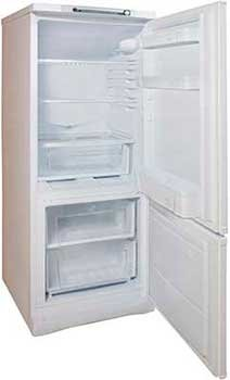 Repair of refrigerators Stinol