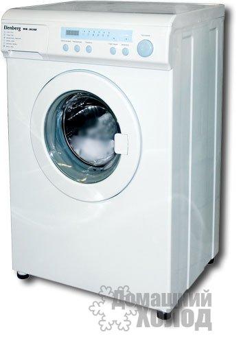 Сервисный центр стиральных машин АЕГ Симферопольский бульвар обслуживание стиральных машин АЕГ Фортунатовская улица